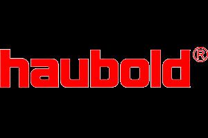 Haubold logo