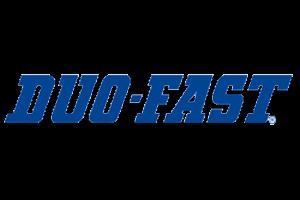 Duo-Fast logo