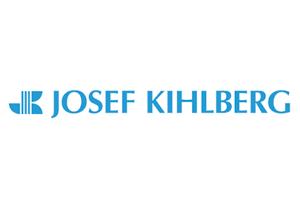 Kihlberg logo